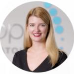 Dr Georgina Lyons - Hope Dermatology