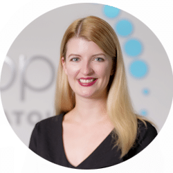 Dr Georgina Lyons - Hope Dermatology