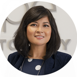 Hope Dermatology Dr Hope Dinh